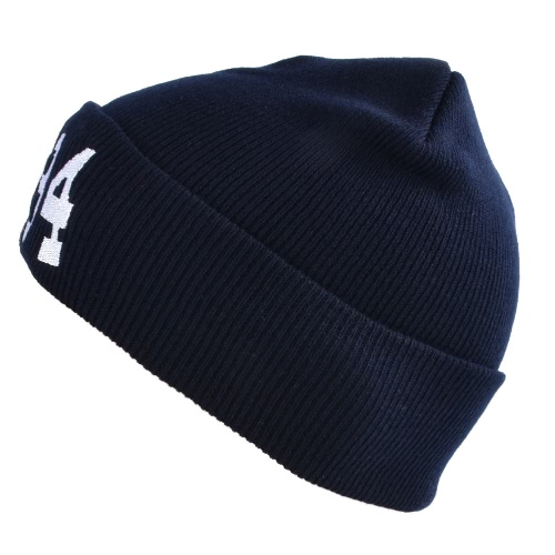 Unisex Women Men Knitted Hat Contrast Letters Ribbed Slouchy Baggy Hip Hop Cool Warm Winter Kullies BeaniesApparel &amp; Jewelry<br>Unisex Women Men Knitted Hat Contrast Letters Ribbed Slouchy Baggy Hip Hop Cool Warm Winter Kullies Beanies<br>