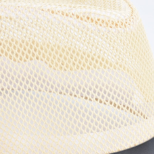 Fashion Unisex Sun Hat Straw Hat Solid Hollow Out Metal Belt Summer Sunbonnet Trilby Fedora Beach Panama HatApparel &amp; Jewelry<br>Fashion Unisex Sun Hat Straw Hat Solid Hollow Out Metal Belt Summer Sunbonnet Trilby Fedora Beach Panama Hat<br>