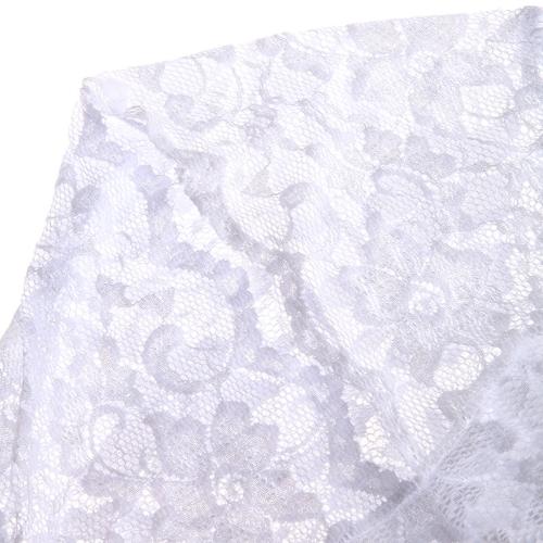 Lace Women Maxi Dress Long SleeveApparel &amp; Jewelry<br>Lace Women Maxi Dress Long Sleeve<br>