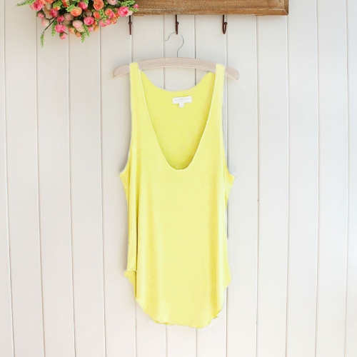 New Fashion Women Tank Top V-Neck Soft Camisole Sleeveless Casual Loose T-Shirt Vest TopApparel &amp; Jewelry<br>New Fashion Women Tank Top V-Neck Soft Camisole Sleeveless Casual Loose T-Shirt Vest Top<br>