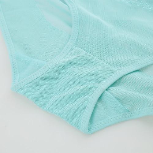 Fashion Womens High Waist Belly Seamless UnderwearApparel &amp; Jewelry<br>Fashion Womens High Waist Belly Seamless Underwear<br>
