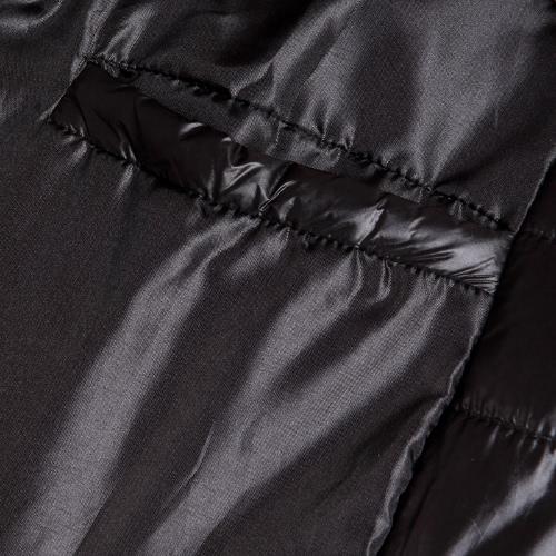 Mens Winter Coats Warm Parkas Stand-up Collar JacketsApparel &amp; Jewelry<br>Mens Winter Coats Warm Parkas Stand-up Collar Jackets<br>