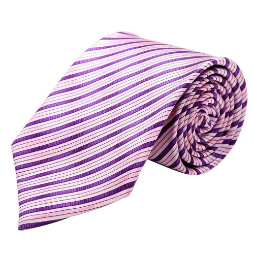 Fashion Woven Mens Tie Necktie Polyester Stripe Jacquard Wedding Groom PartyApparel &amp; Jewelry<br>Fashion Woven Mens Tie Necktie Polyester Stripe Jacquard Wedding Groom Party<br>