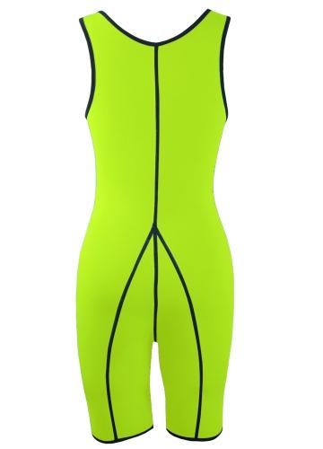 Women Tummy Control Bodysuit Underbust Slimming Shapewear Body Shaper Control Waist CincherApparel &amp; Jewelry<br>Women Tummy Control Bodysuit Underbust Slimming Shapewear Body Shaper Control Waist Cincher<br>