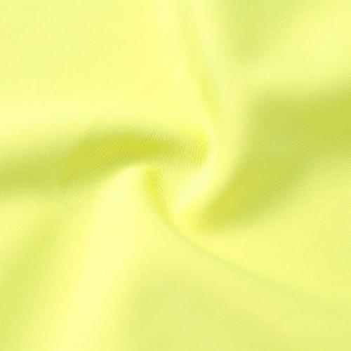 New Fashion Women Dress Deep V Back Wide Ruffle Hem V Neck Sleeveless Mini One-Piece YellowApparel &amp; Jewelry<br>New Fashion Women Dress Deep V Back Wide Ruffle Hem V Neck Sleeveless Mini One-Piece Yellow<br>