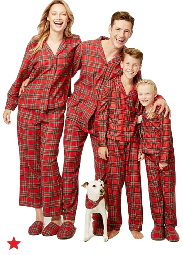 Family Dad Men Two-Piece Set Plaid Pajama Sleepwear Long Sleeves Button Casual House Wear Top PantsApparel &amp; Jewelry<br>Family Dad Men Two-Piece Set Plaid Pajama Sleepwear Long Sleeves Button Casual House Wear Top Pants<br>
