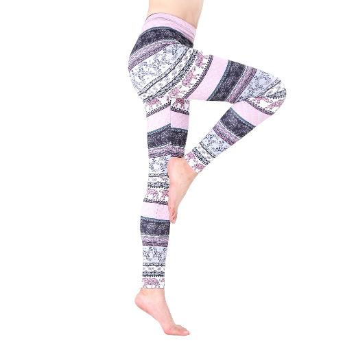 Autumn Women Warm Leggings Christmas Printed Slim Trousers High Waist Vintage Fitness Capris PantsApparel &amp; Jewelry<br>Autumn Women Warm Leggings Christmas Printed Slim Trousers High Waist Vintage Fitness Capris Pants<br>