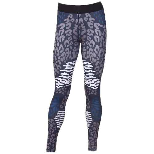 Women Sports Yoga Leggings Print Stretchy Sportswear Fitness Workout Skinny Bodycon Tights Pants TrousersApparel &amp; Jewelry<br>Women Sports Yoga Leggings Print Stretchy Sportswear Fitness Workout Skinny Bodycon Tights Pants Trousers<br>