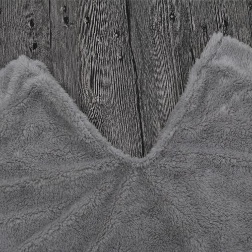 Women Autumn Winter Sweatshirt Warm Fleece Casual Top V-Neck Loose T-Shirt Jumper Top Black/Grey/BurgundyApparel &amp; Jewelry<br>Women Autumn Winter Sweatshirt Warm Fleece Casual Top V-Neck Loose T-Shirt Jumper Top Black/Grey/Burgundy<br>