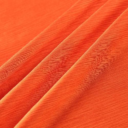 Fashion Women Fried Chicken Loose Fancy Drumstick Pants Elastic Waist Oversize Funny Harem Pants OrangeApparel &amp; Jewelry<br>Fashion Women Fried Chicken Loose Fancy Drumstick Pants Elastic Waist Oversize Funny Harem Pants Orange<br>