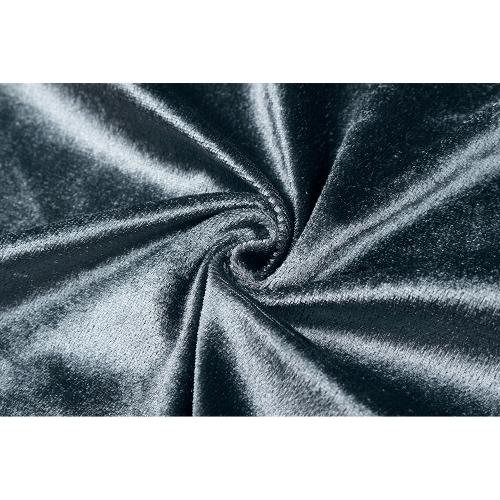 Women Velvet Tracksuit Set Long Sleeve Hoodie Sweat Suits Drawstring Sweatshirt Shorts Two PieceApparel &amp; Jewelry<br>Women Velvet Tracksuit Set Long Sleeve Hoodie Sweat Suits Drawstring Sweatshirt Shorts Two Piece<br>