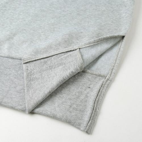 New Women Loose Long Sweatshirt Hooded Dress Solid Long Sleeve Pockets Split Casual Warm HoodiesApparel &amp; Jewelry<br>New Women Loose Long Sweatshirt Hooded Dress Solid Long Sleeve Pockets Split Casual Warm Hoodies<br>