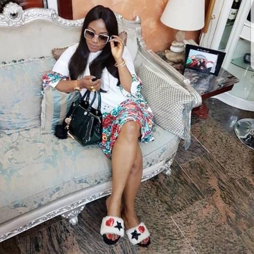 New Fashion Women Oversized Floral Print Mini Dress O Neck Flare Sleeve Loose Casual Dress WhiteApparel &amp; Jewelry<br>New Fashion Women Oversized Floral Print Mini Dress O Neck Flare Sleeve Loose Casual Dress White<br>