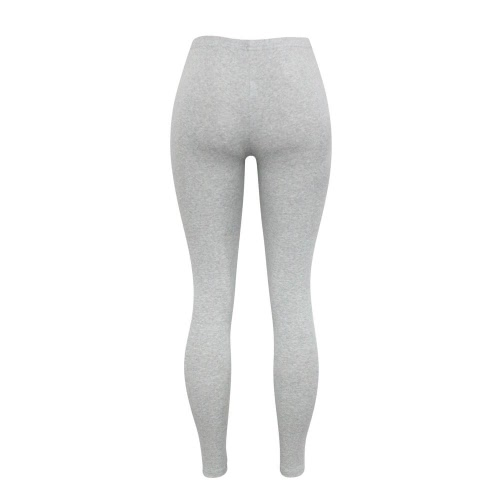 New Women Cotton Leggings Solid Color Skinny Elastic Waist Stretchy Tights Bodycon Pants Trousers JeggingsApparel &amp; Jewelry<br>New Women Cotton Leggings Solid Color Skinny Elastic Waist Stretchy Tights Bodycon Pants Trousers Jeggings<br>