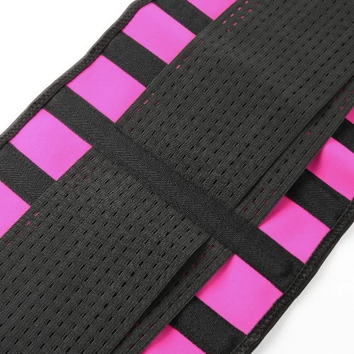 Women Waist Cincher Hot Shaper Body Trainer Slimming Belt Boned Corset Underbust Shapewear RoseApparel &amp; Jewelry<br>Women Waist Cincher Hot Shaper Body Trainer Slimming Belt Boned Corset Underbust Shapewear Rose<br>