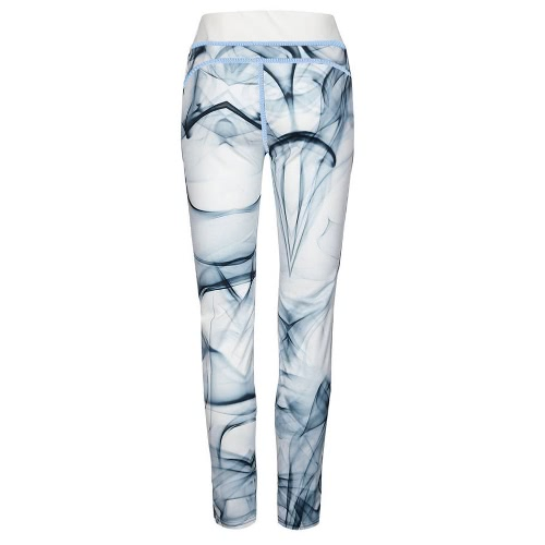 Sexy Women Print Sports Leggings Yoga Pants High Waist Workout Running Skinny Slim Fitness TightsApparel &amp; Jewelry<br>Sexy Women Print Sports Leggings Yoga Pants High Waist Workout Running Skinny Slim Fitness Tights<br>