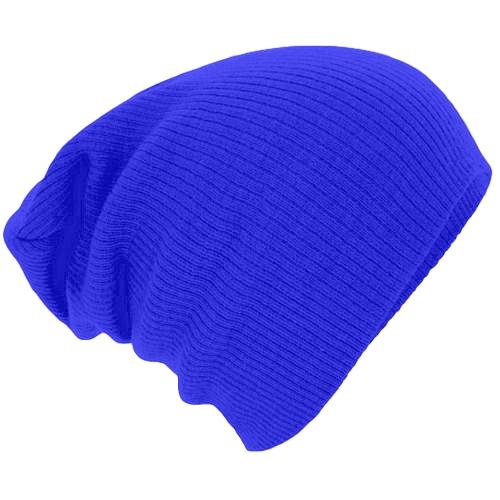 Fashion Men Women Plain Beanie Knit Hat Winter Warm Cap Solid Color Unisex Hip-pop Slouchy Skull HatApparel &amp; Jewelry<br>Fashion Men Women Plain Beanie Knit Hat Winter Warm Cap Solid Color Unisex Hip-pop Slouchy Skull Hat<br>