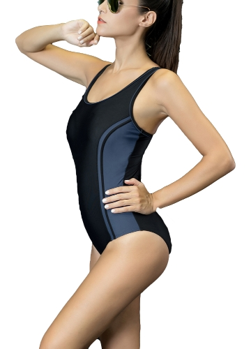 Luggage & Bags New Sexy One Piece Swimwear Backless High Cut Swimsuit Womens Thong Bathing Suits Leotard Body Suit Sexy Love Night Dance Wear Relieving Rheumatism And Cold