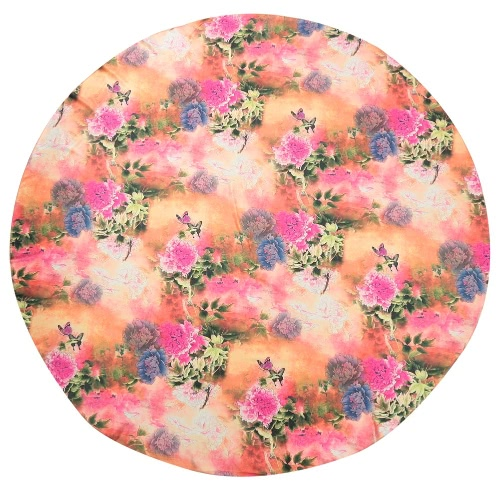 Fashion Women Cover Ups Cloak Bohemian Floral Print Round Mat Bikini Shawl Swimwear Bathing SuitApparel &amp; Jewelry<br>Fashion Women Cover Ups Cloak Bohemian Floral Print Round Mat Bikini Shawl Swimwear Bathing Suit<br>