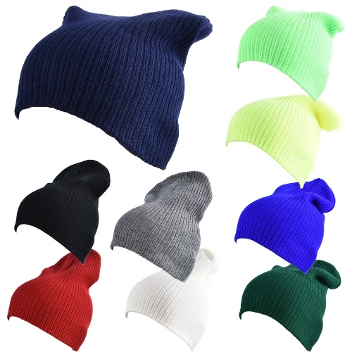 Unisex Women Men Knitted Elastic Beanie Solid Color Ribbed slouchy Casual Outdoor Sport Warm Winter Kullies HatApparel &amp; Jewelry<br>Unisex Women Men Knitted Elastic Beanie Solid Color Ribbed slouchy Casual Outdoor Sport Warm Winter Kullies Hat<br>