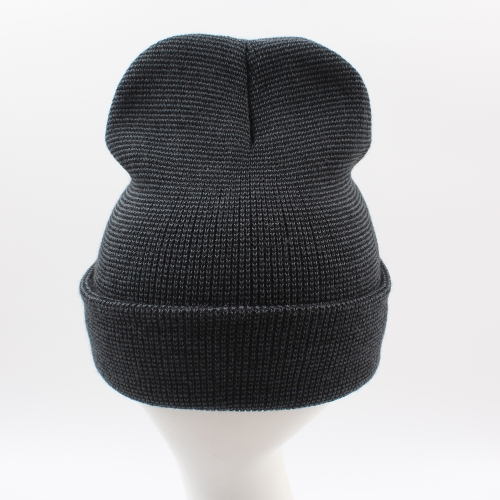 New Winter Unisex Women Men Beanie Hat Solid Warm Hip-Hop Cool Knitted Cap HeadwearApparel &amp; Jewelry<br>New Winter Unisex Women Men Beanie Hat Solid Warm Hip-Hop Cool Knitted Cap Headwear<br>