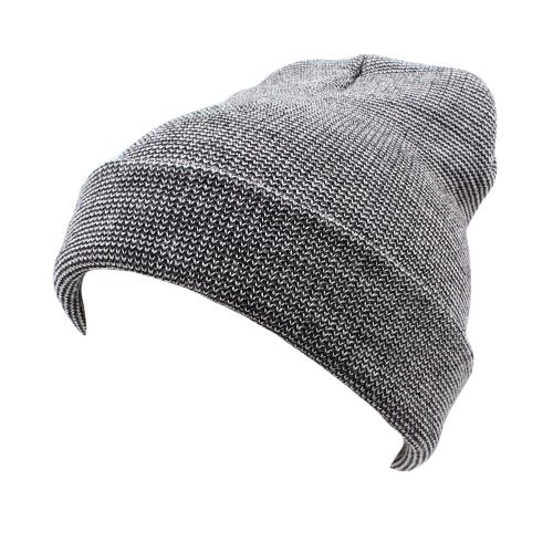 New Winter Unisex Women Men Beanie Hat Solid Warm Hip-Hop Cool Knitted Cap HeadwearApparel &amp; Jewelry<br>New Winter Unisex Women Men Beanie Hat Solid Warm Hip-Hop Cool Knitted Cap Headwear<br>