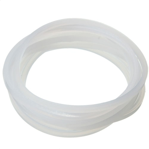 Replacement Rubber Seal Ring for Magic Bullet Flat/Cross Blade Juice Machine Juicer Parts Nutri Gaskets Extractor MillingHome &amp; Garden<br>Replacement Rubber Seal Ring for Magic Bullet Flat/Cross Blade Juice Machine Juicer Parts Nutri Gaskets Extractor Milling<br>