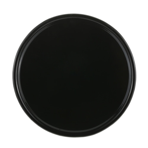 Car Fixate Sticky GPS Cell Mobile Phone Smartphone Anti-Slip Gel Pad Mat for Glass Mirror Whiteboards Metal Kitchen Cabinets TileHome &amp; Garden<br>Car Fixate Sticky GPS Cell Mobile Phone Smartphone Anti-Slip Gel Pad Mat for Glass Mirror Whiteboards Metal Kitchen Cabinets Tile<br>