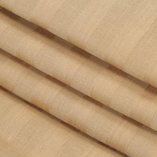 2pcs/set Cotton Pillow Case Well-made Soft Pillow Cover Case Pillowcases Pillow Slipcovers with Hidden Zipper Closure--Standard SiHome &amp; Garden<br>2pcs/set Cotton Pillow Case Well-made Soft Pillow Cover Case Pillowcases Pillow Slipcovers with Hidden Zipper Closure--Standard Si<br>