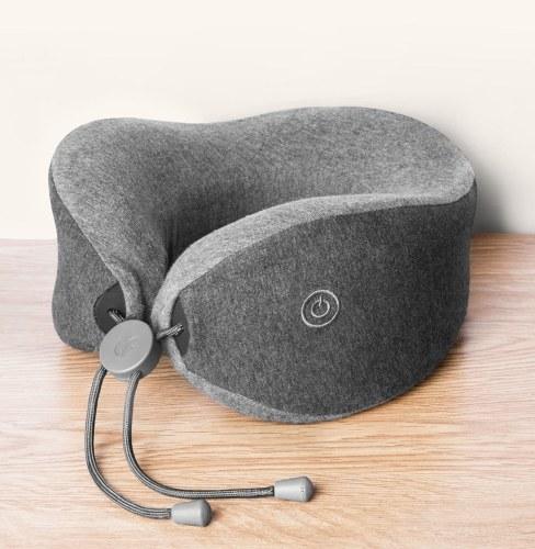 Подушка массажа шеи U-формы Xiaomi LF Relax Muscle Massager