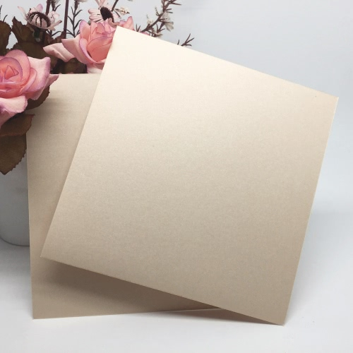 20Pcs Delicate Invitation Card Inner Sheet Inside Pages for Wedding Party Celebration BirthdayHome &amp; Garden<br>20Pcs Delicate Invitation Card Inner Sheet Inside Pages for Wedding Party Celebration Birthday<br>
