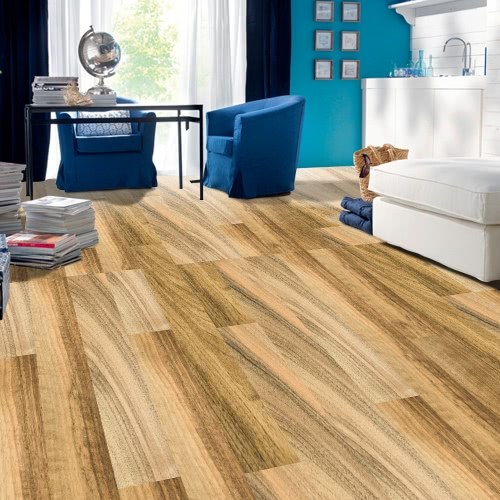 196.8 * 7.8 Multi-purpose Self-adhesive Wood Grain Floor Contact Paper Covering PVC Waterproof Removable Decorative Wallpaper StHome &amp; Garden<br>196.8 * 7.8 Multi-purpose Self-adhesive Wood Grain Floor Contact Paper Covering PVC Waterproof Removable Decorative Wallpaper St<br>