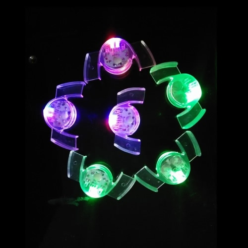 4 LED Lights Flashing Mouth Multi-color Smile Mouthpieces Braces Glow Teeth Light Party Halloween Guard Rave Gift Funny Tooth ToysHome &amp; Garden<br>4 LED Lights Flashing Mouth Multi-color Smile Mouthpieces Braces Glow Teeth Light Party Halloween Guard Rave Gift Funny Tooth Toys<br>