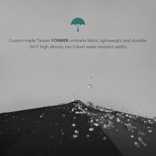 Xiaomi Automatic Folding Anti-UV UmbrellaHome &amp; Garden<br>Xiaomi Automatic Folding Anti-UV Umbrella<br>