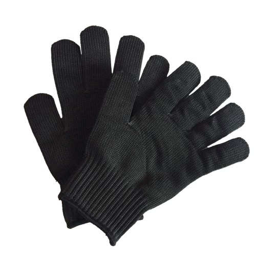 High-quality Cut Stab Resistant Level 3 Working Protective Gloves Anti Abrasion for Safety Police Butcher Kitchen Stainless SteelHome &amp; Garden<br>High-quality Cut Stab Resistant Level 3 Working Protective Gloves Anti Abrasion for Safety Police Butcher Kitchen Stainless Steel<br>