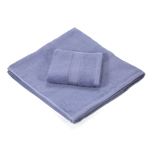 2pcs Bath Towels + 2pcs Hand Towels Set Cotton Soft Fast Absorbant Bath Towel Cloth for Bathroom Home Hotel Washing Cleaning HandHome &amp; Garden<br>2pcs Bath Towels + 2pcs Hand Towels Set Cotton Soft Fast Absorbant Bath Towel Cloth for Bathroom Home Hotel Washing Cleaning Hand<br>
