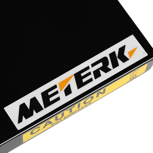 Meterk Digital 4 in 1 Multifunction Heat Press Machine for T Shirts Hat Mug Plates Heat Presses Swing Away Sublimation Transfer HaHome &amp; Garden<br>Meterk Digital 4 in 1 Multifunction Heat Press Machine for T Shirts Hat Mug Plates Heat Presses Swing Away Sublimation Transfer Ha<br>
