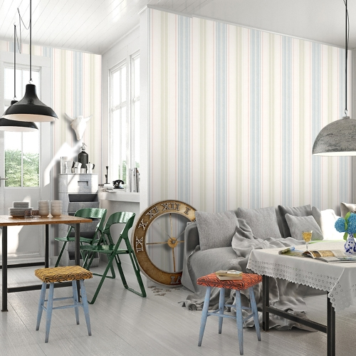 Multi-purpose PVC Vintage Self-adhesive Wood Grain Floor Wall Contact Paper Covering Waterproof Peel &amp; Stick Wallpaper Stickers HoHome &amp; Garden<br>Multi-purpose PVC Vintage Self-adhesive Wood Grain Floor Wall Contact Paper Covering Waterproof Peel &amp; Stick Wallpaper Stickers Ho<br>