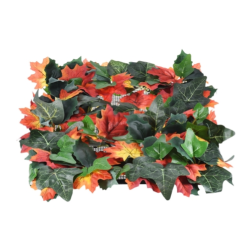 Dog Snuffle Mat Pet Training Feeding Toy Encourage Foraging Skills Imitation Maple Leaves Design Nose Work for Stress Release OutdHome &amp; Garden<br>Dog Snuffle Mat Pet Training Feeding Toy Encourage Foraging Skills Imitation Maple Leaves Design Nose Work for Stress Release Outd<br>