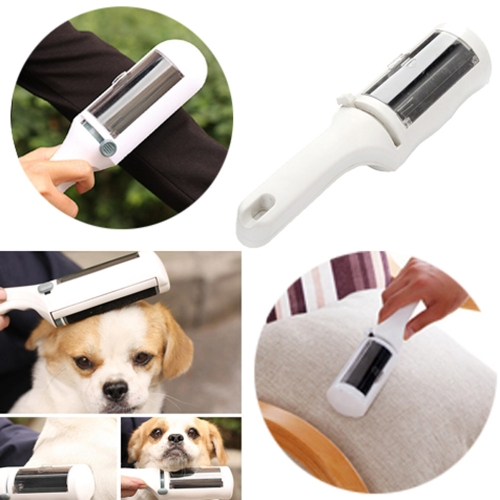 Clothes Hair Pets Woolen Sheet Bristle Brush Power Free CleanerHome &amp; Garden<br>Clothes Hair Pets Woolen Sheet Bristle Brush Power Free Cleaner<br>