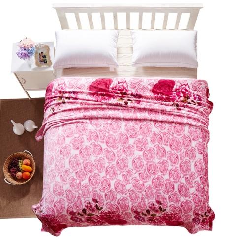 Ferret Polar-fleece Blanket of High Quality Polyester Fiber Soft and Warm 260g/?Home &amp; Garden<br>Ferret Polar-fleece Blanket of High Quality Polyester Fiber Soft and Warm 260g/?<br>