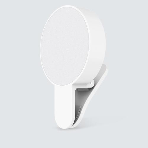 Xiaomi Yuemi Retardateur à DEL pour téléphone