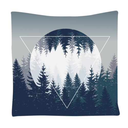Fashion Exquisite Wall Decration Tapestries with High Quaity and Beautiful PatternHome &amp; Garden<br>Fashion Exquisite Wall Decration Tapestries with High Quaity and Beautiful Pattern<br>