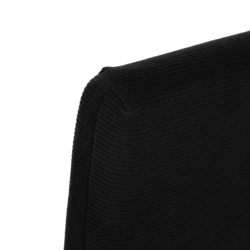 High Quality Soft Polyester Spandex Chair Cover Stretch Removable Slipcover Hotel Dining Meeting Room Chair Seat CoverHome &amp; Garden<br>High Quality Soft Polyester Spandex Chair Cover Stretch Removable Slipcover Hotel Dining Meeting Room Chair Seat Cover<br>