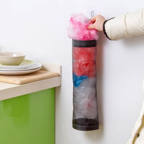 Convenient Home Kitchen Hanging Bag