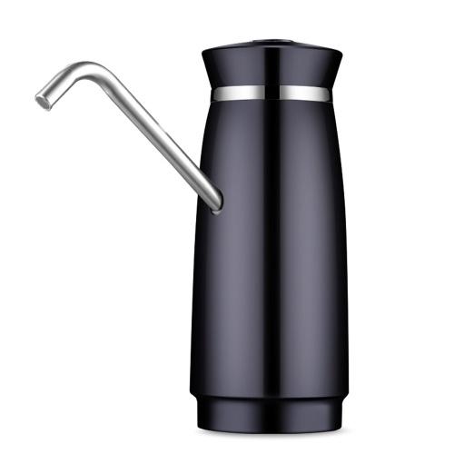 Pompe à eau électrique portable rechargeable USB