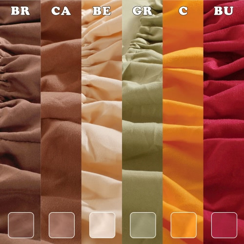 1800 Series Lux Decor Collection Solid Embroider Cording 4Pcs Bedding Set Deep Pocket Fitted Sheet Bed Cover Pillow Cases BedclothHome &amp; Garden<br>1800 Series Lux Decor Collection Solid Embroider Cording 4Pcs Bedding Set Deep Pocket Fitted Sheet Bed Cover Pillow Cases Bedcloth<br>