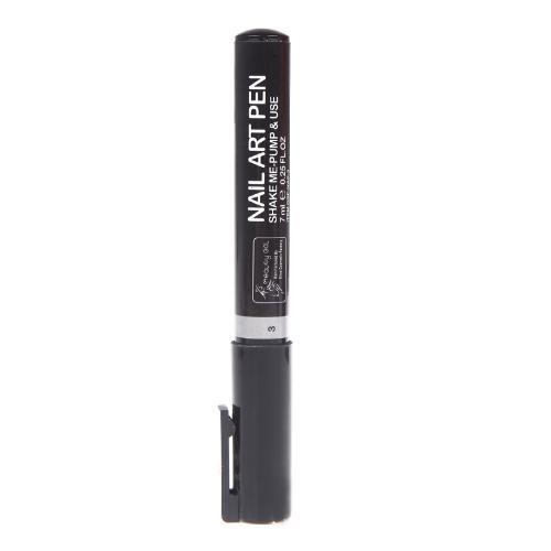 Nail Art Pen Painting Design Tool DIY Drawing 3Health &amp; Beauty<br>Nail Art Pen Painting Design Tool DIY Drawing 3<br>