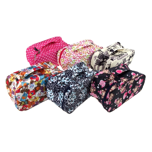 Multifuction Case Underwear Storage Case Cosmetic Bag Makeup Collection Maternal Child PackageApparel &amp; Jewelry<br>Multifuction Case Underwear Storage Case Cosmetic Bag Makeup Collection Maternal Child Package<br>