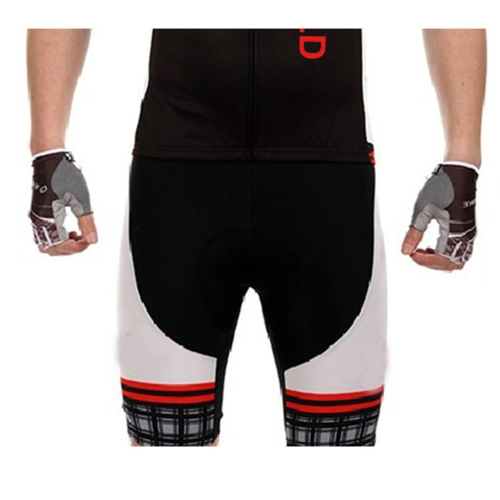 Cycling Bicycle Bike Outdoor Jersey + Shorts Breathable Riding Jacket PantsSports &amp; Outdoor<br>Cycling Bicycle Bike Outdoor Jersey + Shorts Breathable Riding Jacket Pants<br>